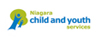 Niagara Child and Youth Services