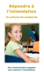 A Resource for Teachers: French