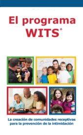 WITS Overview Spanish